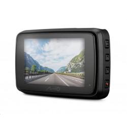 XYZ da Vinci 600 gr náhradní filament PLA Black
