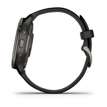 3D tiskárna