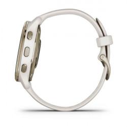 3D tiskárna XYZ da Vinci Junior Pro (PLA, filamenty jiných výrobců,15x15x15cm,100-500 mikronů, USB,SD karta)