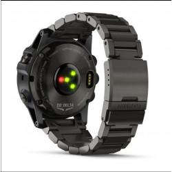 3D tiskárna XYZ Nobel 1.0A (SLA, 130Mikronů, USB, 12,8x12,8x20 cm)