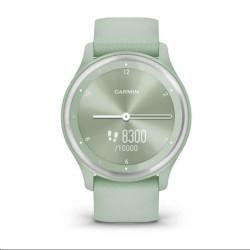 3Doodler Start - Essentials Pen Set