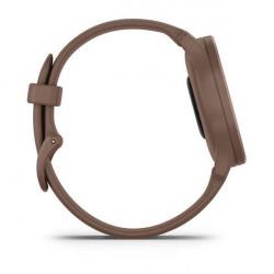 "EIZO MT IPS LCD LED 21,3"" S2133-GY1600x1200, 420cd/m2, repro, Auto Eco View,1xDVI-D, D/SUB15, 1x8-bit DP, 2xUSB, šedý"