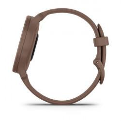 """EIZO MT S-TN LCD LED 23"""" EV2316WFS3-BK 1920x1080, 250cd/m2, 5ms, repro, Auto Eco View senzor, repro, 1x DVI(HDCP), černý"""