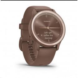 "EIZO MT S-TN LCD LED 23"" EV2316WFS3-GY 1920x1080, 250cd/m2, 5ms, repro, Auto Eco View senzor, repro, 1x DVI(HDCP), šedý"