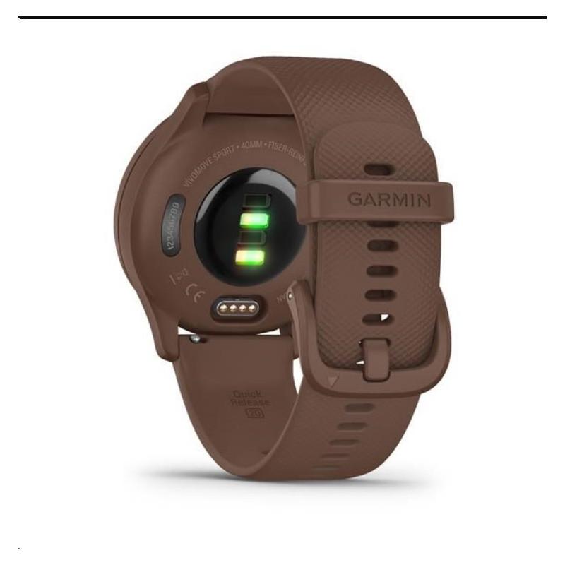 "EIZO MT TN LCD LED 22\"" EV2216WFS3-BK 1680x1050, 250cd/m2, 5ms, repro,1x DVI-D, D/SUB15, 1x 8-bit DP,2xUSB, černý"