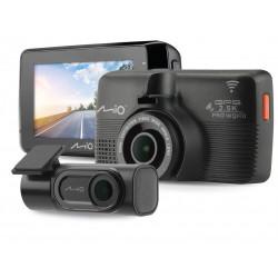 """EIZO MT IPS LCD LED 27"""" CG277-BK,2560x1440, 300cd/m2, 2x USB, 1x DVI-I, 1xHDMI, 1x DP, stínítko, černý"""