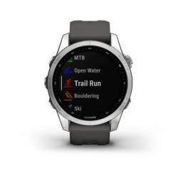 Xerox Papír Premium Never Tear - PNT 120 A4 ( 155g/100 listů, A4)