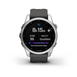 Xerox Papír - Bílé samolepicí štítky pro černobílý tisk - ostré rohy ( Labels 1UP 210x297, 100 listů, A4)