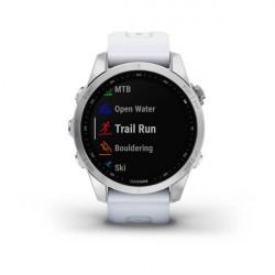 Xerox barevný papír (Tmavě Žlutá, 80g/500 listů, A4)