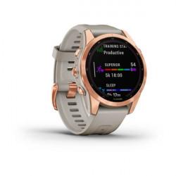 Xerox Papír Premium Digital Carbonless - Průpisový papír pro digitální tisk - sady ( 80g/500 listů, A4)