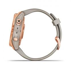Xerox Papír - Bílé samolepicí štítky pro černobílý tisk - ostré rohy ( Labels 4UP 105x148.5, 100 listů, A4)