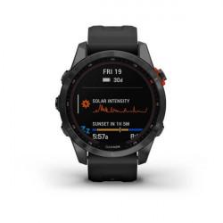 Xerox Papír Role PPC 75 - 297x175m (75g, A3)