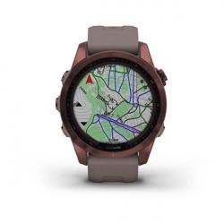 Xerox Papír Role PPC 75 - 620x175m (75g, A1+)