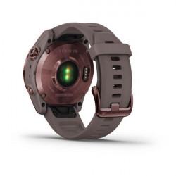Xerox Papír Premier (60g/500 listů, A3)