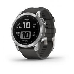 Xerox Papír Exclusive TRIOTEC (80g/500 listů, A3)