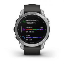 Xerox Papír Exclusive (90g/500 listů, A4)
