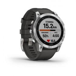 Xerox Papír Exclusive (90g/500 listů, A3)