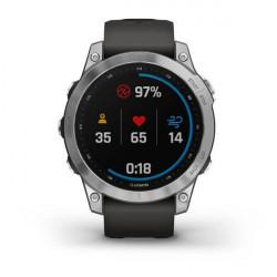 Xerox Papír Recyklovaný (80g/500listů, A3)