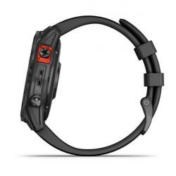 Xerox barevný papír (Žlutá, 80g/500 listů, A3)