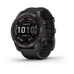 Xerox barevný papír (Zelená, 80g/500 listů, A3)