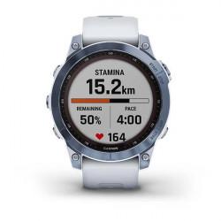 Xerox barevný papír (Šedá, 80g/500 listů, A4)