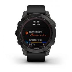 Xerox barevný papír (Tmavě Zelená, 160g/250 listů, A4)