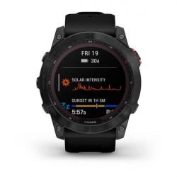Xerox Papír Arch 80 - 420x594 (80g, A2) - řezané listy; 500 listů