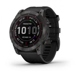 Xerox Papír Role - žlutá - 841x135m (90g, A0) - fluorescentní papír