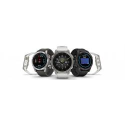 Xerox Papír Premium Never Tear - PNT 95 A4 (125g/100 listů, A4)