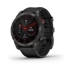 Xerox Papír Premium Never Tear - PNT 95 SRA3 (125g/500 listů, SRA3)