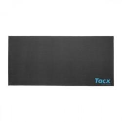Xerox Papír Premium Never Tear - PNT 120 SRA3 (155g/500 listů, SRA3)