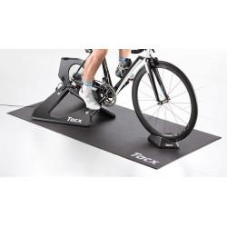 Xerox Papír Premium Never Tear - PNT 145 A4 (195g/100 listů, A4)