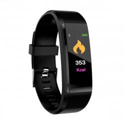 Xerox Papír Premium Never Tear - PNT 195 SRA3 (258g/100 listů, SRA3)