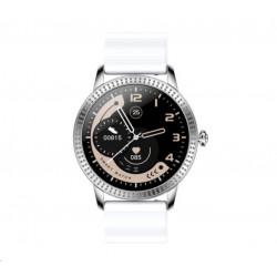 Xerox Papír Plastový samolepicí materiál - PNT Ultra Removable White (g/50 listů, SRA3)