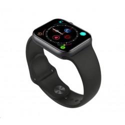 Plastový samolepicí materiál Xerox PNT Label - Gloss White (229g/100 listů, A3)