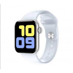 Plastový samolepicí materiál Xerox PNT Label - Clear (229g/50 listů, A3)