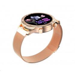 Xerox Papír štítky - barevný digitální tisk - CD Label Supergloss 1/2 (100 listů, A4)