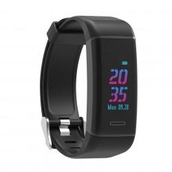 Xerox barevný papír Zelená (80g/100 listů, A4) - Symphony - Pastel