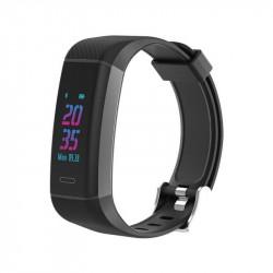 Xerox barevný papír Modrá (80g/100 listů, A4) - Symphony - Pastel
