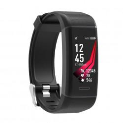 Xerox barevný papír Lososová (80g/100 listů, A4) - Symphony - Pastel
