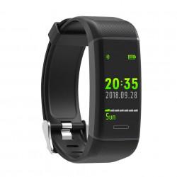 Xerox barevný papír Střední Žlutá (80g/100 listů, A4) - Symphony - MID