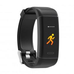 Xerox barevný papír Tmavě Červená (80g/100 listů, A4) - Symphony - STRONG
