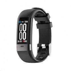 Xerox barevný papír Tmavě Modrá (80g/100 listů, A4) - Symphony - STRONG