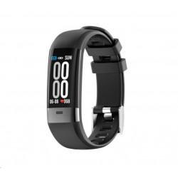 Xerox Pauzovací papír 90 - 210x297 (90g/500 listů, A4) - řezané listy