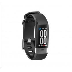 Xerox Pauzovací papír 90 - 297x420 (90g/250 listů, A3) - řezané listy