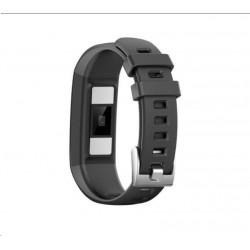 Xerox Pauzovací papír 90 - role 594x170m (90g/170m, A1)