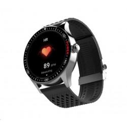 Xerox Papír Backlite Film 200m - 1067x30m (200mg/30m)