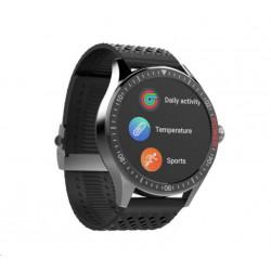 Xerox Papír Backlite Film 200m - 914x30m (200mg/30m)