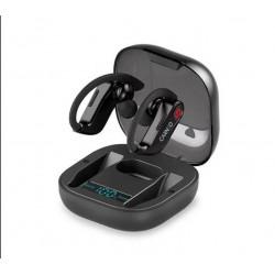 Xerox Papír Premium Never Tear PNT 145 A3 (195g/100 listů, A3)