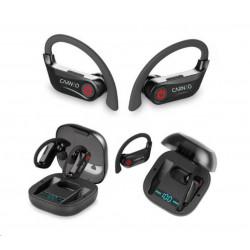 Xerox Papír Premium Never Tear PNT 195 A3 (258g/100 listů, A3)